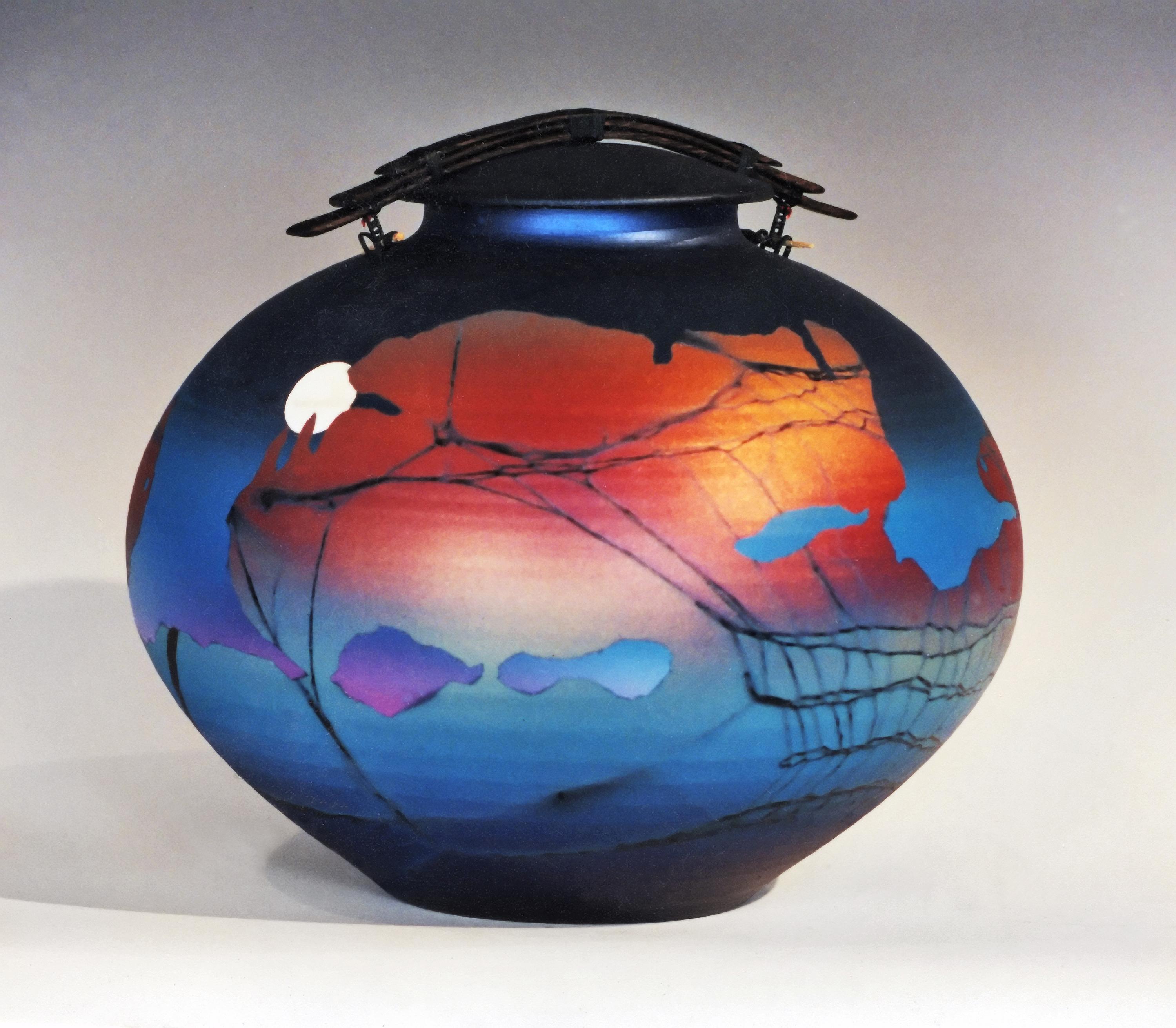 Glass Haus Green Bay : Artists new art studio tour